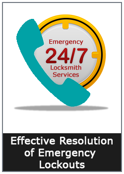 Top Locksmith Services Lomita, CA 310-733-3804